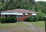 Foreclosed Home in Chesapeake 23324 HOOVER AVE - Property ID: 4045648750