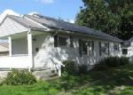 Foreclosed Home in Ithaca 48847 N JEFFERY AVE - Property ID: 4045658372