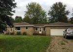 Foreclosed Home in Hudsonville 49426 OTTOGAN ST - Property ID: 4045676334