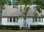 Foreclosed Home in Ware 1082 BEAVER LAKE RD - Property ID: 4045697807