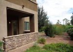 Foreclosed Home in Paradise Valley 85253 N SCOTTSDALE RD - Property ID: 4045698679
