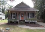 Foreclosed Home in Slidell 70458 LOPEZ ST - Property ID: 4045755611