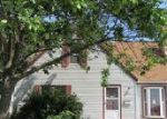 Foreclosed Home in Topeka 66604 SW 19TH ST - Property ID: 4045784965