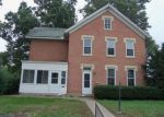Foreclosed Home in Davenport 52804 W 14TH ST - Property ID: 4045789328
