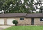 Foreclosed Home in South Bend 46637 JANE ST - Property ID: 4045808604