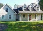 Foreclosed Home in Williston 32696 NE 68TH LN - Property ID: 4045835764