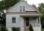 Foreclosed Home in Belleville 62226 S 31ST ST - Property ID: 4045836639