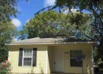 Foreclosed Home in Saint Augustine 32084 W 2ND ST - Property ID: 4045838383