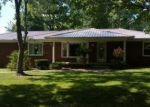 Foreclosed Home in Tullahoma 37388 OLD MANCHESTER HWY - Property ID: 4045844969