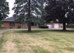 Foreclosed Home in Washburn 61570 E STATE ST - Property ID: 4045845391