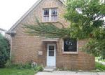Foreclosed Home in Rockford 61107 ROBERT AVE - Property ID: 4045860728