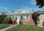 Foreclosed Home in Lyons 60534 1ST AVE - Property ID: 4045863799