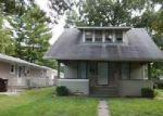 Foreclosed Home in Peoria 61603 E MAYWOOD AVE - Property ID: 4045865543