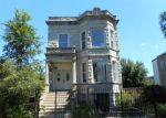 Foreclosed Home in Chicago 60623 S MILLARD AVE - Property ID: 4045867286