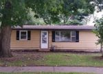Foreclosed Home in Machesney Park 61115 MILDRED RD - Property ID: 4045874747