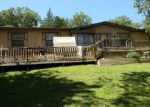 Foreclosed Home in Union 63084 HIDDEN LN - Property ID: 4045889183