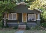 Foreclosed Home in Statesboro 30458 HENRY ST - Property ID: 4045897966