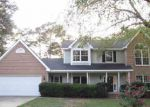 Foreclosed Home in Warner Robins 31088 DEERWOOD DR - Property ID: 4045907136