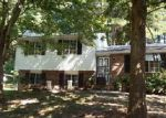 Foreclosed Home in Stone Mountain 30088 MUIRFIELD DR - Property ID: 4045913726