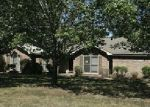 Foreclosed Home in Columbus 31909 STONE CREEK CT - Property ID: 4045924222