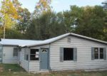 Foreclosed Home in Ringgold 30736 MOUNT PISGAH RD - Property ID: 4045928611