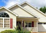 Foreclosed Home in Inman 29349 FRANKLIN ASBERRY LN - Property ID: 4045948760