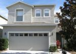 Foreclosed Home in Wesley Chapel 33544 SILVERMOSS DR - Property ID: 4045964522