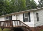 Foreclosed Home in Lenoir 28645 HIGH PEAK CT - Property ID: 4046025398
