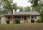 Foreclosed Home in Gaffney 29341 WILCOX AVE - Property ID: 4046029338