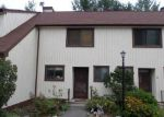 Foreclosed Home in Beacon Falls 06403 CAMBRIDGE CT - Property ID: 4046042931