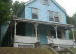 Foreclosed Home in Meriden 06451 HANOVER RD - Property ID: 4046049490