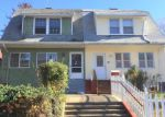 Foreclosed Home in Bridgeport 06610 DOVER ST - Property ID: 4046056946