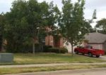 Foreclosed Home in Mansfield 76063 BLUEBONNET TRL - Property ID: 4046058692