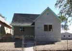 Foreclosed Home in Pueblo 81003 W 17TH ST - Property ID: 4046064830