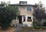 Foreclosed Home in Eureka 95501 C ST - Property ID: 4046071385