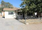 Foreclosed Home in Lake Isabella 93240 STEENSEN ST - Property ID: 4046072707