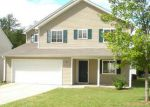 Foreclosed Home in Greensboro 27405 LOXWOOD CT - Property ID: 4046086723