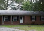 Foreclosed Home in Darlington 29532 TIFTON DR - Property ID: 4046094153