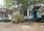 Foreclosed Home in Jonesboro 72401 W MONROE AVE - Property ID: 4046104679