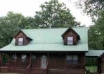 Foreclosed Home in Bald Knob 72010 HIGHWAY 367 N - Property ID: 4046107746