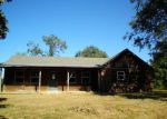 Foreclosed Home in Magazine 72943 DIAMOND RD - Property ID: 4046114755