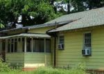Foreclosed Home in Darlington 29532 RIO DR - Property ID: 4046118692