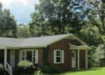 Foreclosed Home in Lancaster 29720 ROWELL RD - Property ID: 4046126574
