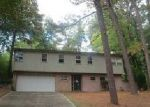 Foreclosed Home in Birmingham 35209 BECKHAM DR - Property ID: 4046143658