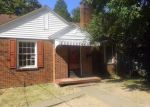 Foreclosed Home in Montgomery 36107 S LEWIS ST - Property ID: 4046145406