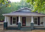 Foreclosed Home in Decatur 35603 OLD MOULTON RD - Property ID: 4046147148