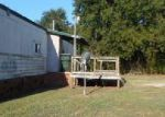 Foreclosed Home in Tallassee 36078 MACEDONIA RD - Property ID: 4046149344