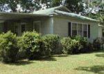 Foreclosed Home in Talladega 35160 BANKHEAD BLVD - Property ID: 4046158997