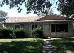 Foreclosed Home in Hammond 46323 NEBRASKA AVE - Property ID: 4046176954