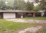 Foreclosed Home in Gary 46403 E 9TH AVE - Property ID: 4046178693